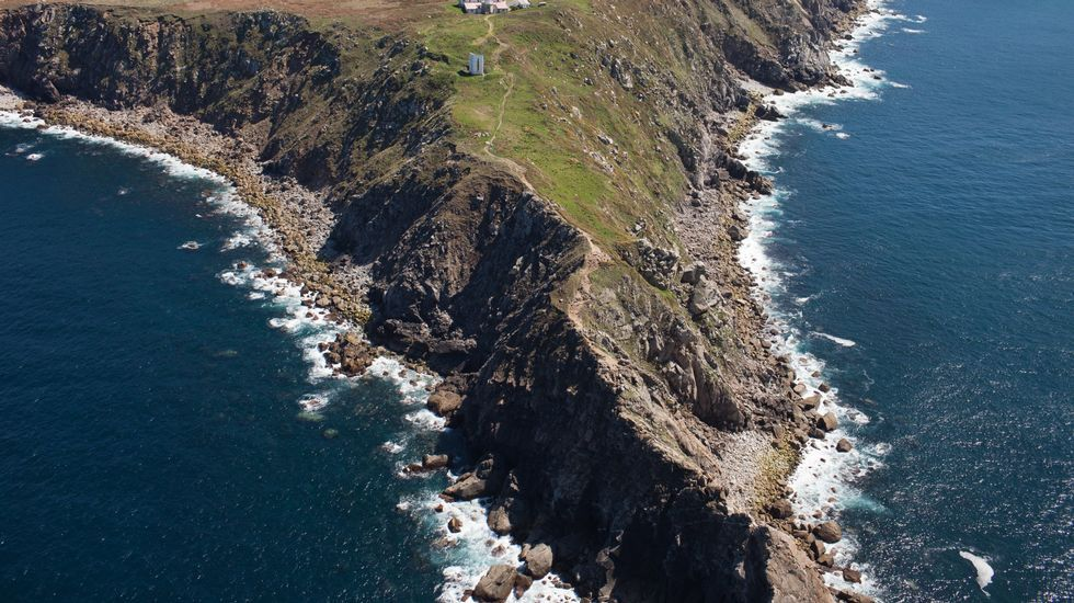 12 lugares de Galicia CA17P26F1_184221