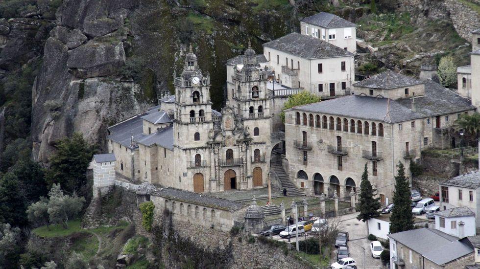 12 lugares de Galicia CA17P26F1_184159