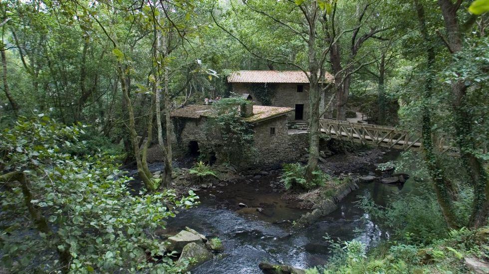 12 lugares de Galicia CA17P26F1_184252