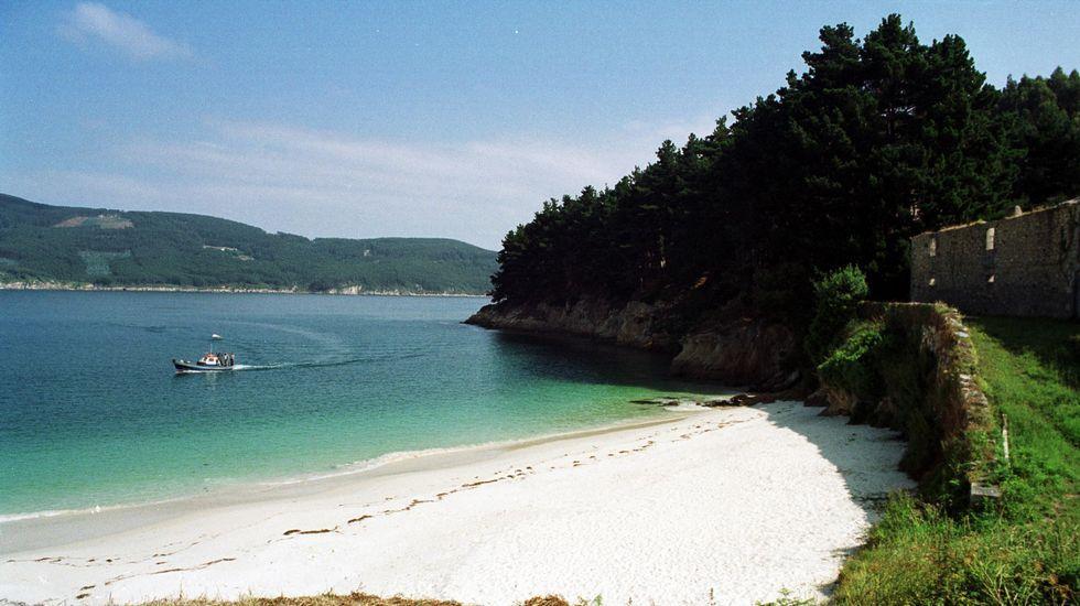 12 lugares de Galicia CA17P26F1_184331