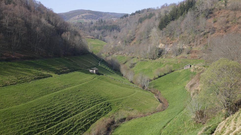 12 lugares de Galicia CA17P26F1_184417