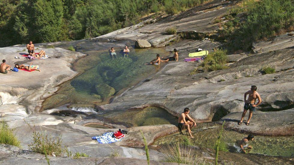 12 lugares de Galicia CA17P26F1_184525