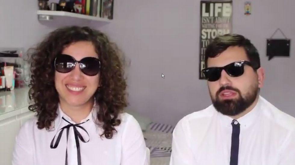 Abogados de Vigo asesoran a «youtubers» de toda España para que no cometan delitos