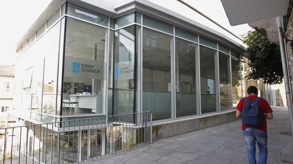 Los bufetes preparan un aluvión de demandas de cláusulas suelo en Vigo